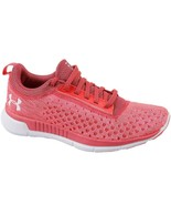 Under Armour Lightning 2 Running Women's Red(3000103-600)Various Size - $54.99