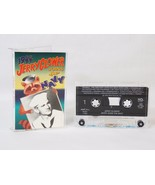Jerry Joins the Navy by Jerry Clower Audio Cassette Tape 1994 Southern C... - $9.89