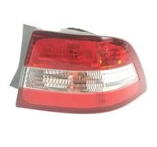 2000 2001 Lexus ES300 Passenger Side Taillight OEM Right Side RH Rear 01... - $93.05