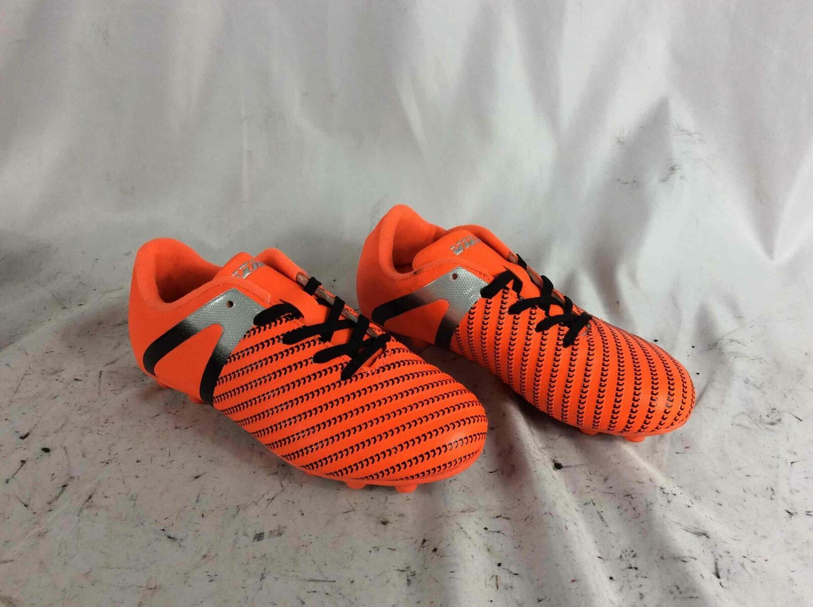 Primary image for Vizari 1.0 Youth Size Soccer Cleats
