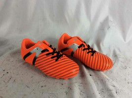 Vizari 1.0 Youth Size Soccer Cleats - $24.99