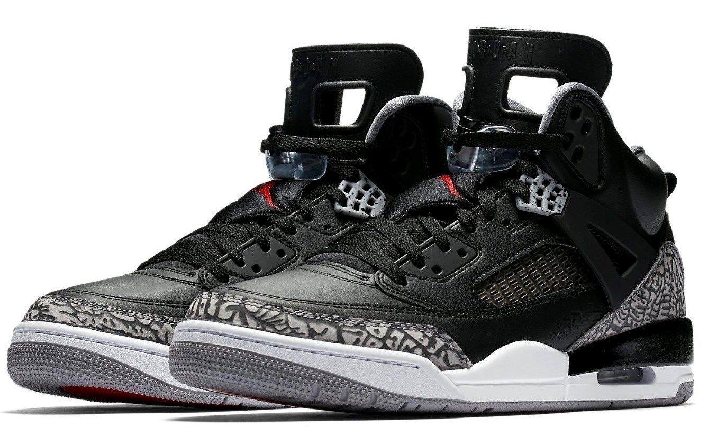 9199ed49f18ddf Nike Air Jordan Spizike