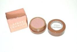 Steve Laurent Eyeshadow Blossom Full size new in box High pigmentation - $9.85