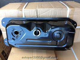 Honda Helix Gas Tank fit any year Fusion brand new - $89.00
