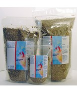 Morning Bird Japanese Millet Seed - £4.84 GBP+