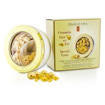 Elizabeth Arden Ceramide Gold Capsules (2 x 30) - $94.80