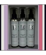 Body Boudoir Pheromone Moisturizer Sexy Body Massage Oils For Diva Skin - $29.95