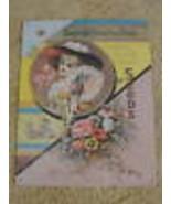 Joseph-Breck & sons,garden-field & flower seeds co sign - $42.75