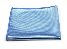 Pro-Clean Basics A73111 Microfiber Glass Cleaning Cloth, Terry Pile, 270 GSM, Li - $298.77