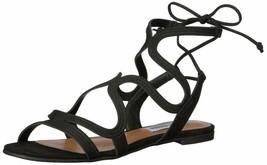 Steve Madden Women'S Cece Gladiator Sandal - $75.99+