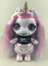 "Poopsie Unicorn Slime Surprise 11"" Doll Toy Oopsie Starlight Potty 2018 ... - $59.35"