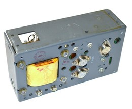 LAMBDA LOS-W-24 POWER SUPPLY 24 VDC @ 4.8 AMPS - SOLD AS IS - $39.99