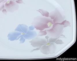 Mikasa Beau Monde Salad Plate (4 Left) - $4.22