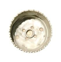 "Black & Decker 71-305 Metal Cutting Bi-Metal Hole Saw 2-7/8"" 71305 - $14.48"