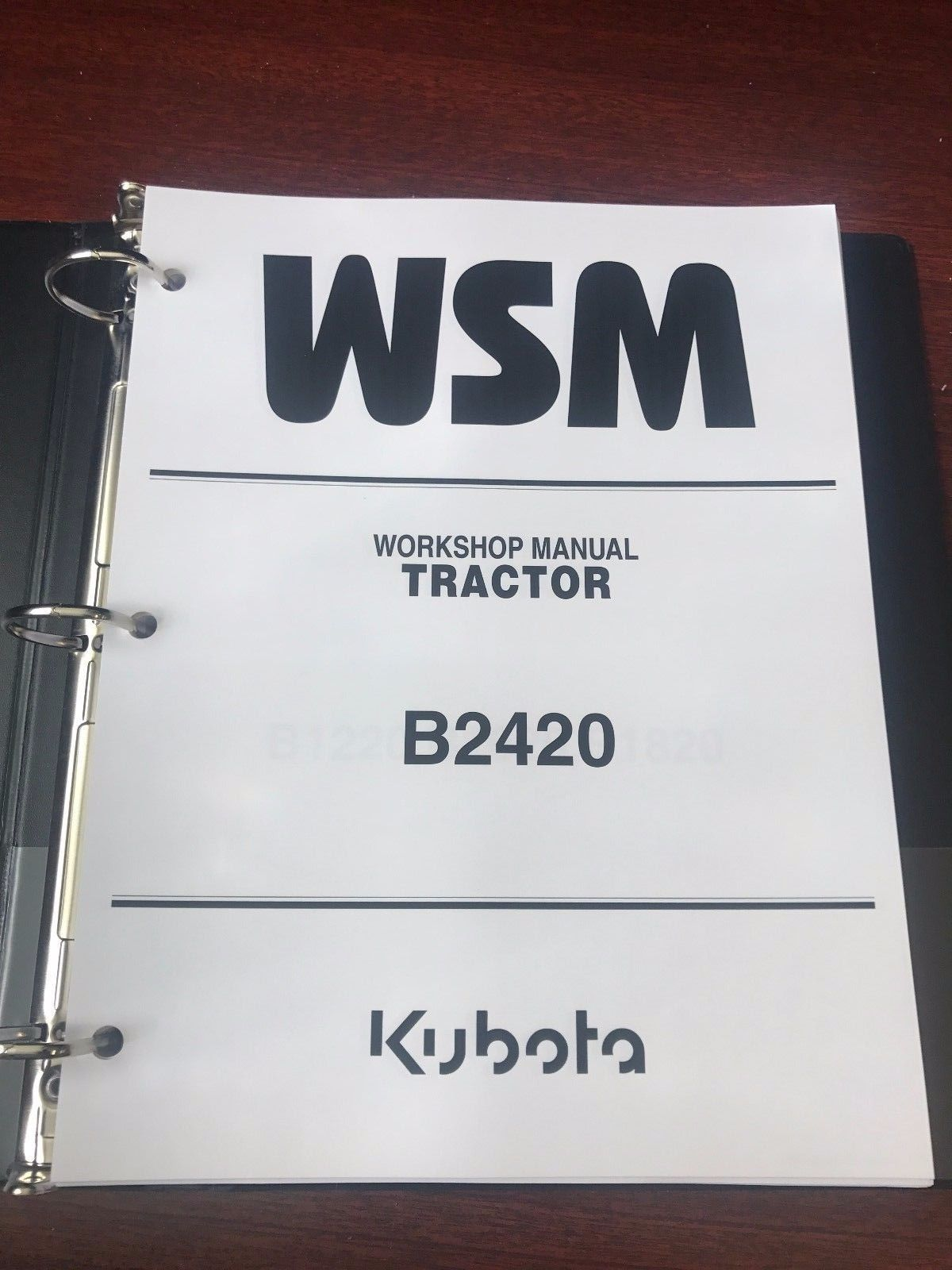 Relay manual for 2017 volkswagen passat