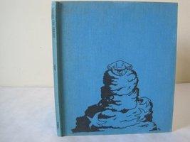Kermit the Hermit, 1965, First Edition [Hardcover] peet, bill