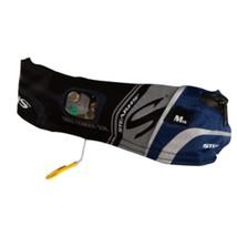 Stearns 0340 SUP Elite 16M Belt Pack - Blue - $102.20