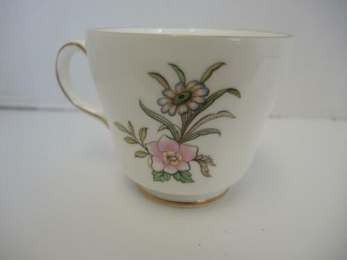 Wedgwood Cup & Saucer - Cathay Pattern image 10