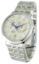 Orient Automatic Sun   Moon Set0p002w0 Men's Watch - $315.00
