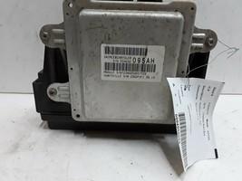 07 08 09 Chrysler Aspen Dodge Durango chassis brain box 4 x 2 P04692095AH - $123.74