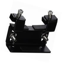 Gibraltar SC-BDPM Bass Drum Platform Fits 18 Inch/20 Inch - $28.02