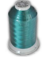 Rheingold Rayonne 4279 Médium Aqua 901404279 - $13.54