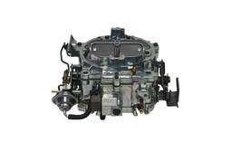 1901 Remanufactured Rochester Quadrajet Carburetor 4MV 66-73