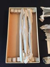 Vintage Reed & Barton Fish/Fruit Knife Set of 6 with original wrap and box image 3