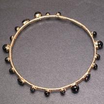 Bracelet 39 - Gold image 2