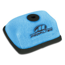 Profilter Maxima Air Filter Cleaner CRF150F CRF230F CRF150 CRF230 CRF 150 230 F  - $10.95