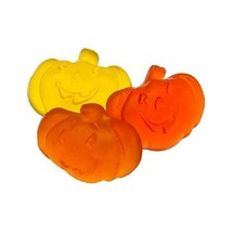 Albanese Fruity Gummi Pumpkins, Halloween/Fall Candy, 2 Pound - £17.49 GBP
