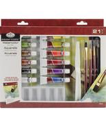 essentials(TM) Art Set-Watercolor Painting - $28.08