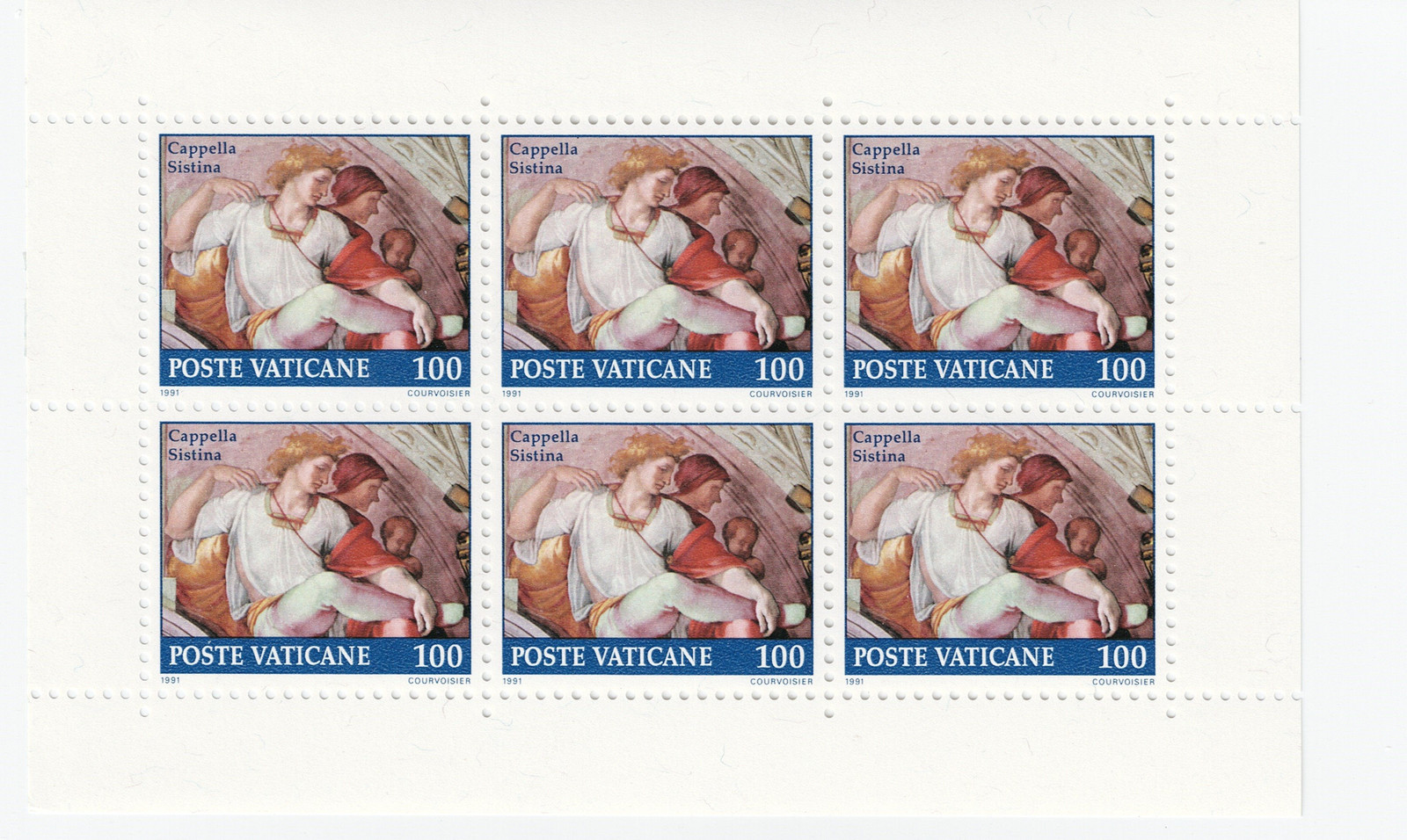 Vatican871a