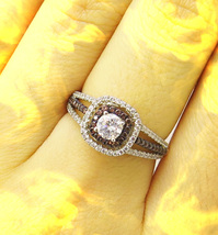 HAUNTED RING 300X HARVESTING GOLD ROYAL OFFERS ONLY OOAK MAGICK 925 7 SC... - $89,007.77