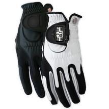 Zero Friction Distance Pro GPS Golf Glove - Right Hand Golfer - $54.95