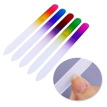 5Pcs Nail File Grinding Manicure Bits Polish Pedicure Tools Acrylic Stai... - $9.46+
