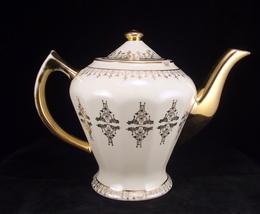 Hall china albany teapot 2 thumb200