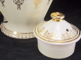 Hall china albany teapot 4 thumb200
