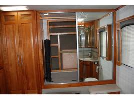 2008 Monaco DYNASTY For Sale In ARNOLDS PARK, IA 51331 image 11