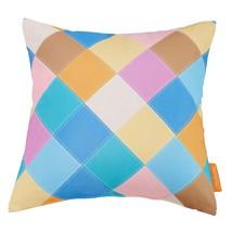 Pillow OSGO-39344 - $33.28