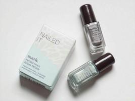 Avon mark Precious Metals Mini Nail Polish - $12.87