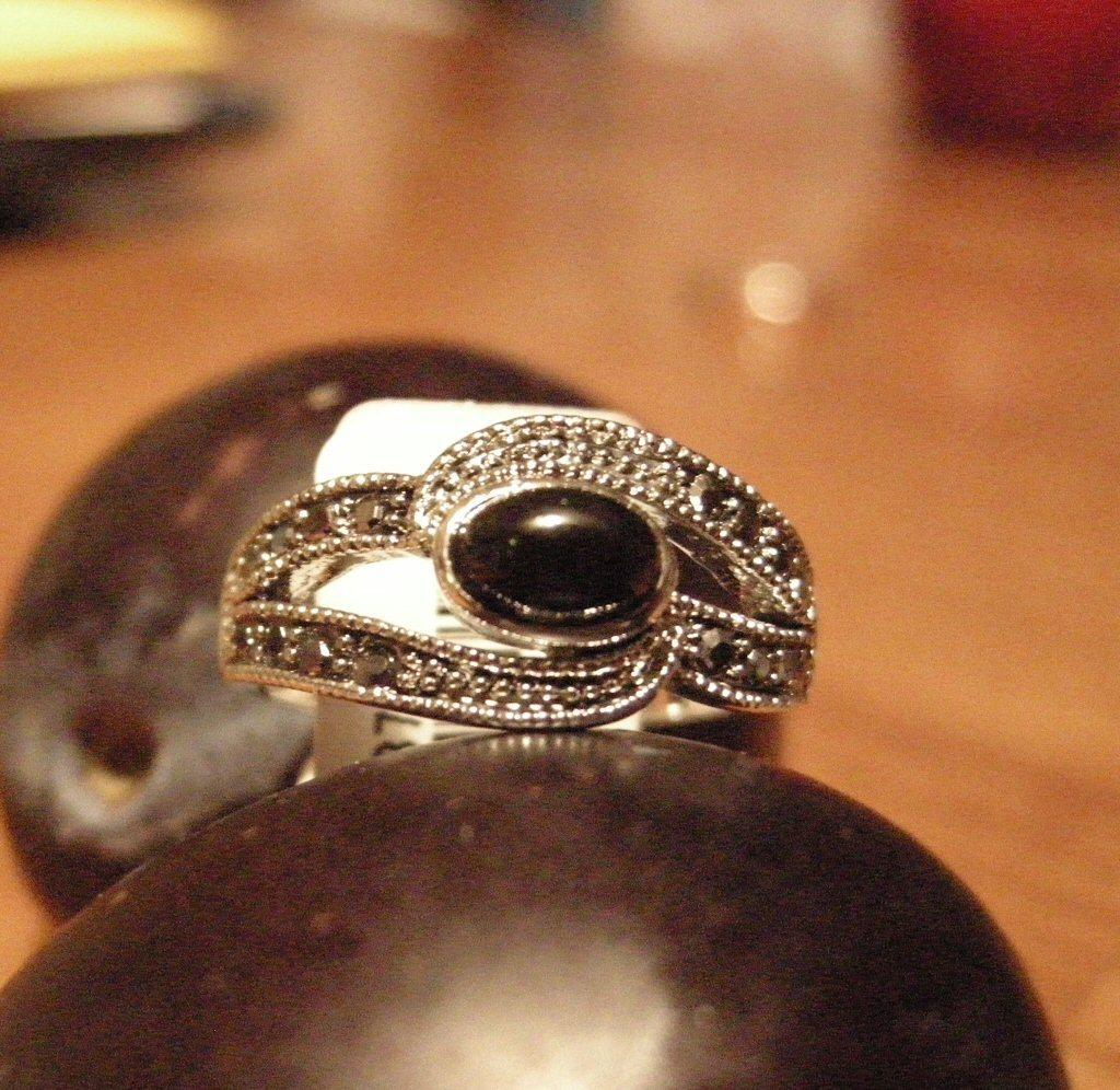 Jewelry 128