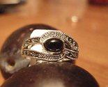Jewelry 128 thumb155 crop