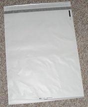 10 Poly Mailer 14.5x19 Polymailer shipping envelope bag - $5.00