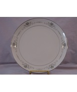 Rose China Japan Gainsborough Chop Plate - $25.00