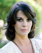 Natalie Wood Beautiful Rare 1960's Color 16x20 Canvas Giclee - $69.99