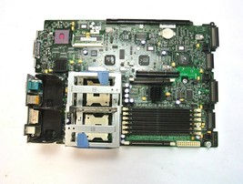 HP Proliant DL380 G3 Server Motherboard 314670-001 - $15.00