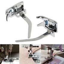 1PC Sewing Machine Presser Foot Parts Jumper Prevent Imitation Synchroni... - $6.99