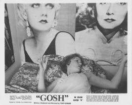 Gosh Alice Goodbody Harlow Colleen Brennan 8x10 Photo - $5.99