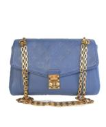 Louis Vuitton Monogram Empreinte Leather Saint Germain PM Crossbody Bag - $1,699.00